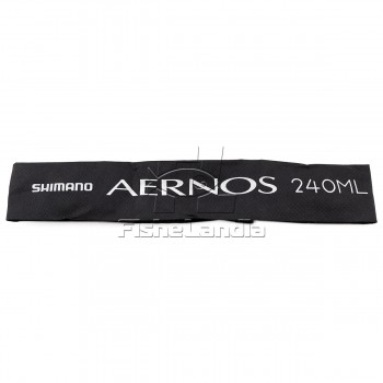 Shimano Aernos Spinning 24ML
