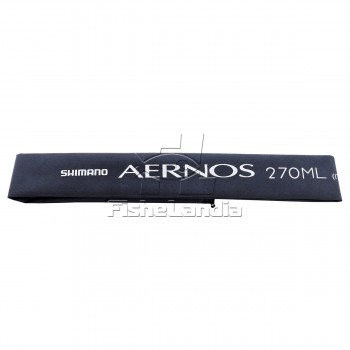 Shimano Aernos Spinning 27ML