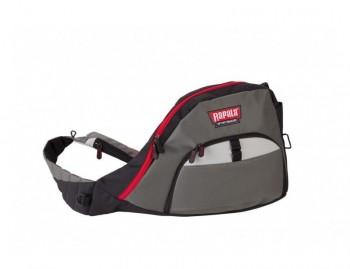 Сумка Rapala SportsmanS Shoulder Bag 46008-2