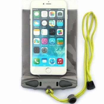Aquapac 358 - Waterproof Case for iPhone 6 Plus