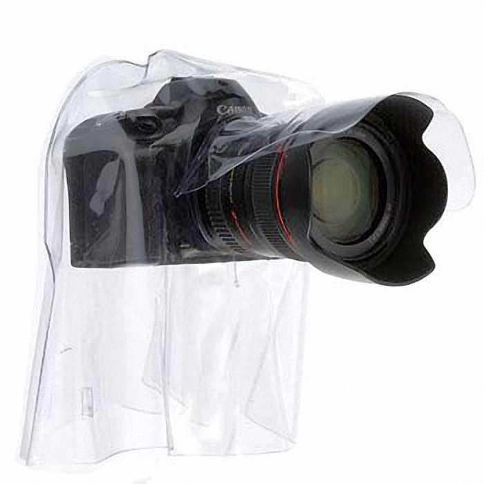 как защитить фотоаппарат от влаги этим фото