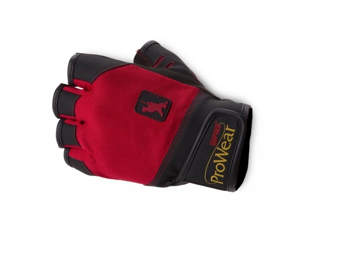 Prowear rapala купить перчатки
