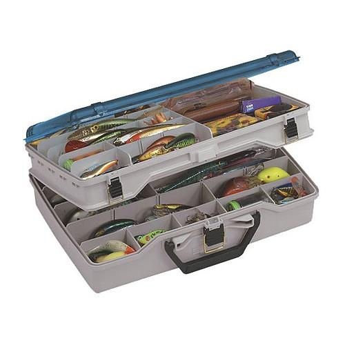 Ящик для рыбацких снастей